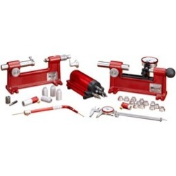 Hornady Lock N Load Precision Reloaders Accessory Kit