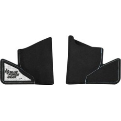Blue Force Gear Ultracomp Pocket Holsters - Ultracomp Pocket Holster Ruger Lcp & Lcp Ii Blk found on Bargain Bro Philippines from brownells for $24.95