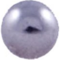 "Brownells Detent Ball Kit - Detent Ball 20-Pak 1/16"" (1.6mm) Dia. Ball"