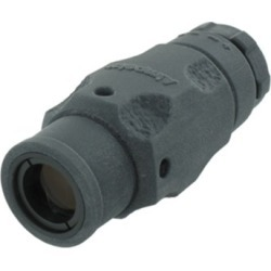 Aimpoint 3x-1 Professional Magnifier - 3x-1 Mag Professional 3x Magnifier