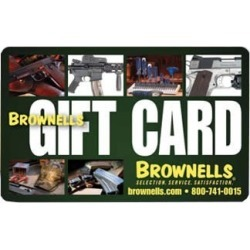 Cards   Brownells  10