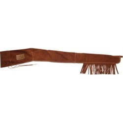 Brownells Fringed Gun Cover