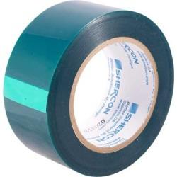 "Brownells High Temperature Masking Tape - 2"" High Temp Masking Tape"