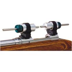 Sinclair Scope Alignment Tool - Precision Scope Alignment Tool