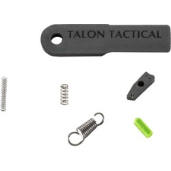 Apex Tactical Specialties Inc S&W Shield 45 Duty/Carry Kit