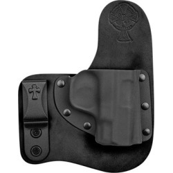 Crossbreed Holsters Freedom Holsters - Honor Defense Honor Guard Freedom Holster Rh Black found on Bargain Bro Philippines from brownells for $64.50