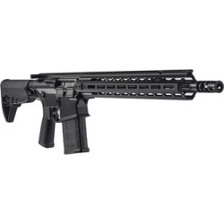 LOW PRICE Primary Weapons Mk216 Mod 1-M 308 Winchester 16.1