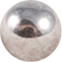 "Brownells Detent Ball Kit - Detent Ball 20-Pak 3/32"" (2.4mm) Dia. Ball"