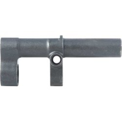 Springfield Armory M14 Gas Cylinder found on Bargain Bro India from brownells for $83.99