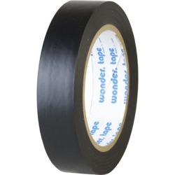 "Brownells Bedding/Masking Tape - 1"" Tape"