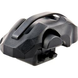 Beretta Usa Rear Cover Arx160/22 Pistol