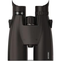 Hx Hunting Binoculars   10x56mm