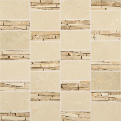 SAMPLE Marble Collection   Random