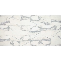 Daltile M1818U1S-SAMPLE Marble Collection - 18