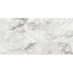 Daltile M1212L-SAMPLE Marble Collection - 12