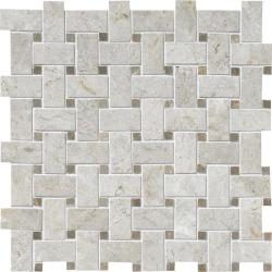 SAMPLE Limestone Collection   Random