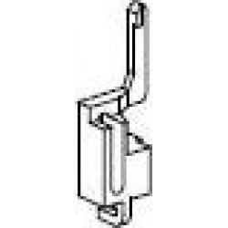 Von Duprin 970388 Fail Safe Slider for 6211WF / 6212WF / 6221DS / 6223DS Electri