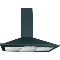 """Air King ESVAL30 ENERGY STAR® Qualified 30"""" Wall Mount Range Hood with 3 Speed M"""
