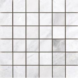 M05KALT1212MOH SAMPLE Marble Square Multi Surface