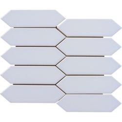 W13ELIXK0810MO SAMPLE Elixir Square Multi Surface