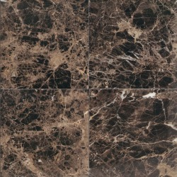 Daltile M1818L2S-SAMPLE Marble Collection - 18