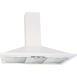 """Air King ESVAL36 ENERGY STAR® Qualified 36"""" Wall Mount Range Hood with 3 Speed M"""
