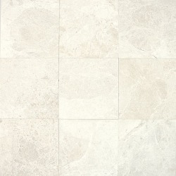 Daltile M1212L2S-SAMPLE Marble Collection - 12