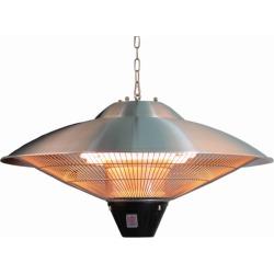 Heaters HIL 2125 1500 Watt Ceiling