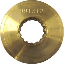 Michigan Wheel Thrust Washer For Suzuki 70/80/90 HP found on Bargain Bro from Camping World for USD $14.43