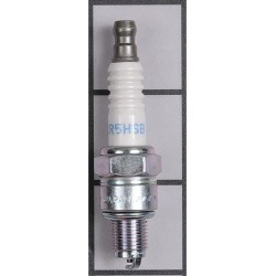 Honda Generator Replacement Spark Plug found on Bargain Bro Philippines from Camping World for $3.09
