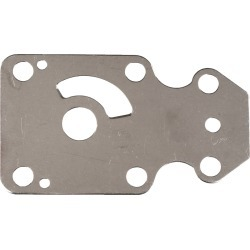 Sierra Impeller Plate For Yamaha Engine, Sierra Part #18-3142 found on Bargain Bro India from Camping World for $5.29