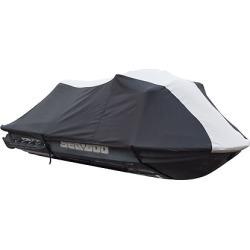 Covermate Ready-Fit PWC Cover for Yamaha Wave Venture 1100, 760 '95-'97 found on Bargain Bro from Camping World for USD $64.97
