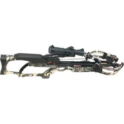 Ravin R20 Crossbow found on Bargain Bro Philippines from Camping World for $1593.89