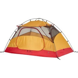 Eureka! Suite Dream 2-Person Camping Tent