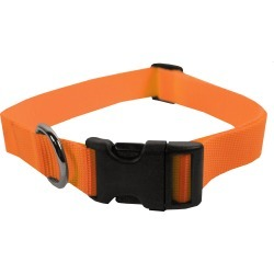 Scott Pet Adjustable Dog Collar, Extra Large found on Bargain Bro from Camping World for USD $5.05