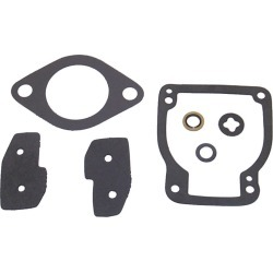 Sierra Carburetor Kit For Mercury Marine Engine, Sierra Part #18-7211-1 found on Bargain Bro India from Camping World for $7.99