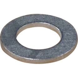 Michigan Wheel Washer For Yamaha/Nissan/Tohatsu/Suzuki Outboards found on Bargain Bro from Camping World for USD $1.44