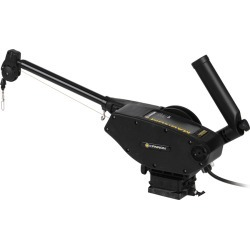 Cannon Mag 5 ST Electric Downrigger found on Bargain Bro India from Camping World for $417.09