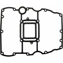 Sierra Oil Pan Gasket For Yamaha Engine, Sierra Part #18-99028 found on Bargain Bro Philippines from Camping World for $59.29