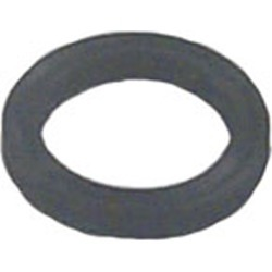Sierra O-Ring, Sierra Part #18-7477-9 found on Bargain Bro India from Camping World for $13.39