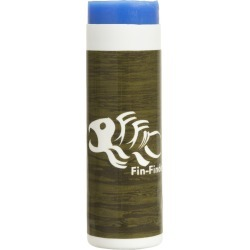 Fin-Finder Hydro-Tek String Wax found on Bargain Bro Philippines from Camping World for $5.99