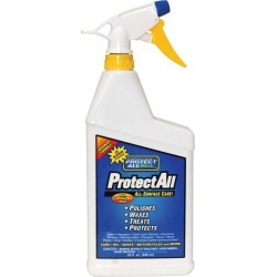 Protect All, 32 oz. Spray Bottle