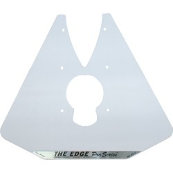 Cobra Edge Hydrofoil Stabilizer Plate, Aluminum found on Bargain Bro Philippines from Camping World for $66.49