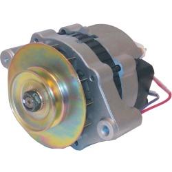 Sierra Alternator For OMC Engine, Sierra Part #18-6260