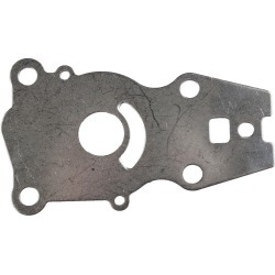 Sierra Impeller Plate For Yamaha Engine, Sierra Part #18-3196 found on Bargain Bro India from Camping World for $7.09