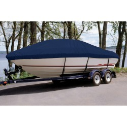 BOSTON WHALER VENTURA 21 O/B found on Bargain Bro from Camping World for USD $547.78