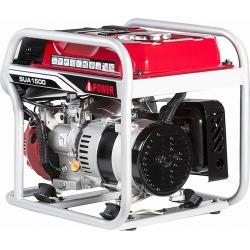 A-iPower 1500 Watt Generator