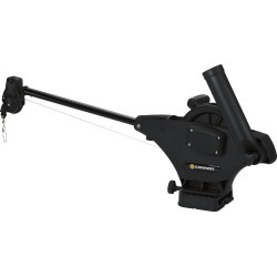 Cannon Easi-Troll ST Manual Downrigger found on Bargain Bro India from Camping World for $180.49