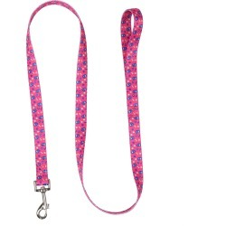 Camping Queen Leash found on Bargain Bro Philippines from Camping World for $3.99