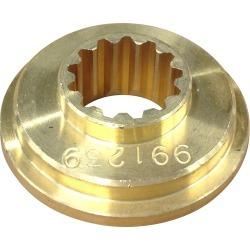 Michigan Wheel Thrust Washer For Suzuki 35-65 HP found on Bargain Bro from Camping World for USD $13.57
